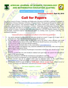 call for papers3